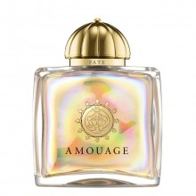 Amouage Fate Woman Eau de Parfum Spray 100 ml