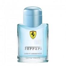 Ferrari Light Essence Eau de Toilette Spray 75 ml