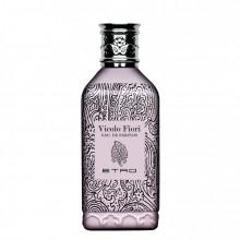 ETRO Vicolo Fiori Eau de Parfum Spray 100 ml