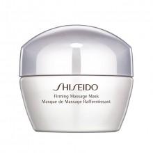Shiseido Essentials Firming Massage Mask Masker 50 ml
