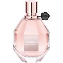 Viktor & Rolf Flowerbomb Eau de Parfum Spray 50 ml