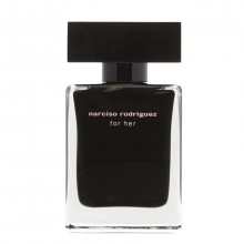 Narciso Rodriguez For Her Eau de Toilette Spray 30 ml