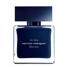 Narciso Rodriguez For Him Bleu Noir  Eau de Toilette Spray 100 ml