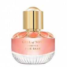 Elie Saab Girl of Now Forever Eau de parfum spray 30 ml