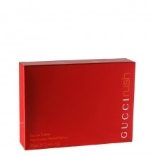 Gucci Rush Eau de Toilette Spray 75 ml