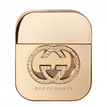 Gucci Guilty Diamond Eau de Toilette Spray 50 ml