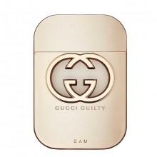 Gucci Guilty Eau de Toilette Spray 75 ml