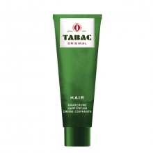 Tabac Original Hair Cream Leave-in Crème 100 ml