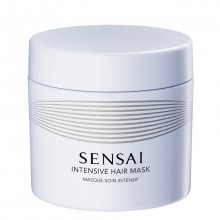 SENSAI Hair Care Intensive Haarmasker 200 ml