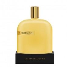 Amouage The Library Collection Opus I Eau de Parfum Spray 100 ml