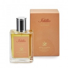 Acca Kappa Idilio Eau de Parfum Spray 50 ml