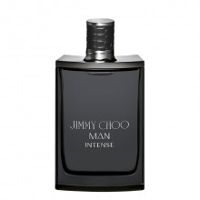 Jimmy Choo Jimmy Choo Man Intense Eau de Toilette Intense 100 ml