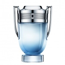 Paco Rabanne Invictus Aqua Eau de Toilette Spray 100 ml