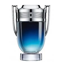 Paco Rabanne Invictus Legend Eau de parfum spray 100 ml