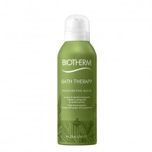 Biotherm Bath Therapy Invigorating Blend Doucheschuim 200 ml
