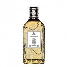 ETRO Io Myself Eau de Parfum Spray 100 ml