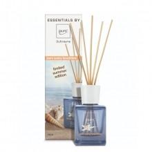 Ipuro Sunny Beachtime Geurstokjes 100 ml