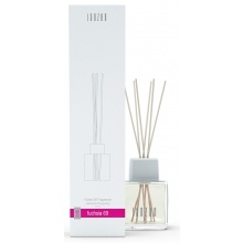 Janzen Fuchsia 69 Home Fragrance Sticks Geurstokjes 200 ml