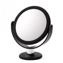 JJDK Cosmetica Spiegel Spiegel 1 st.