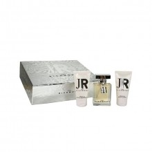 John Richmond John Richmond Giftset 3 st.