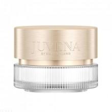 Juvena Superior Miracle Cream Dagcrème 75 ml