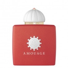 Amouage Bracken Woman Eau de Parfum Spray 100 ml