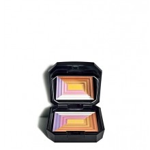 Shiseido 7 Lights Powder Illuminator Poeder 10 gr