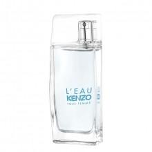 Kenzo L'Eau Kenzo Pour Femme Eau de Toilette Spray 100 ml