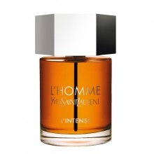 Yves Saint Laurent L'Homme L'Intense Eau de Parfum Spray 60 ml