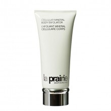 La Prairie Cellular Mineral Body Exfoliator Bodyscrub 200 ml