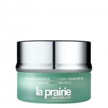 La Prairie The Advanced Marine Biology Collection Day Cream Dagcrème 50 ml