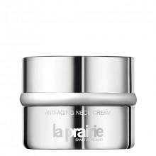 La Prairie Anti-Aging Neck Cream Decolleté Crème 50 ml