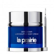 La Prairie Skin Caviar Luxe Souffle Body Cream 150 gr