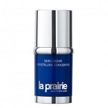 La Prairie Skin Caviar Crystalline Concentre Gezichtsemulsie 30 ml