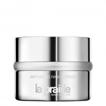La Prairie Anti-Aging Night Cream Nachtcrème 50 ml
