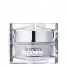 La Prairie Cellular Cream Platinum Rare Dagcrème 30 ml