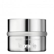 La Prairie Anti-Aging Stress Cream Gezichtscrème 50 ml