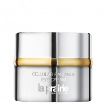La Prairie Cellular Radiance Eye Cream Oogcrème 15 ml