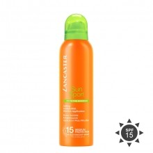 Lancaster Sun Sport Cooling Invisible Mist Wet Skin Application Zonnecreme 200 ml