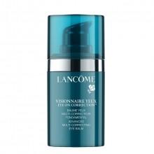 Lancôme Visionnaire Oogcrème 15 ml