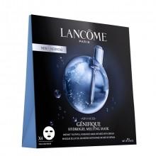 Lancôme Génifique Hydrogel Melting Maks Masker 4 st.
