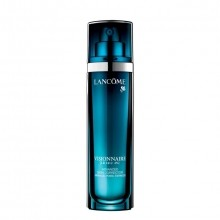 Lancôme Visionnaire Advanced Skin Corrector Serum 30 ml