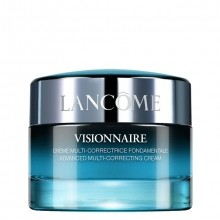Lancôme Visionnaire Advanced Multi-Correcting Cream Dagcrème 75 ml
