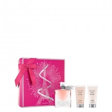 Lancôme La Vie est Belle Gift Set 3 st.