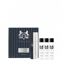 Parfums de Marly Layton Gift Set 3 st.