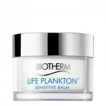 Biotherm Life Plankton Sensitive Balm Dagcrème 50 ml