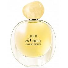 Giorgio Armani Light di Gioia Eau de parfum spray 50 ml