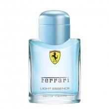 Ferrari Light Essence Eau de Toilette Spray 125 ml