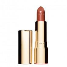 Clarins Joli Rouge Brillant Lipstick 4 gr