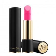 Lancôme L'Absolu Rouge Cream Lipstick 4 ml